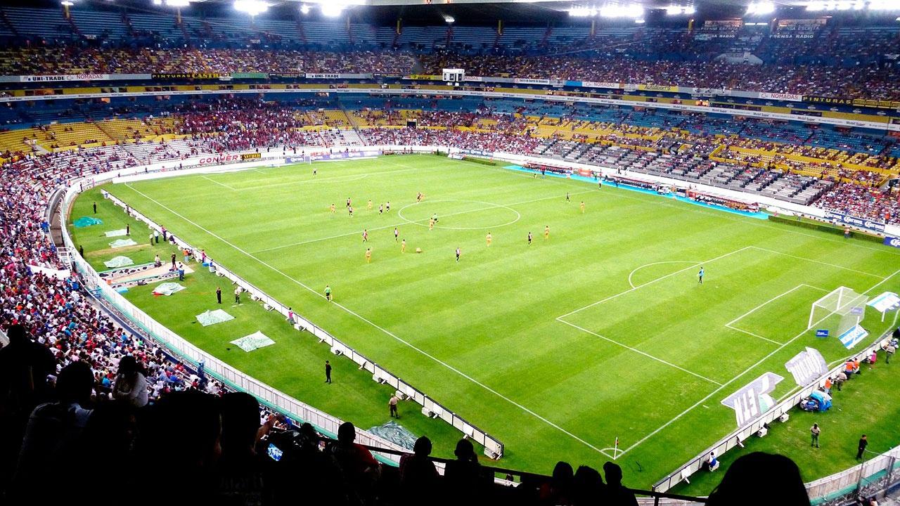 В UEFA назвали условия для примирения с «отступниками» из Суперлиги
