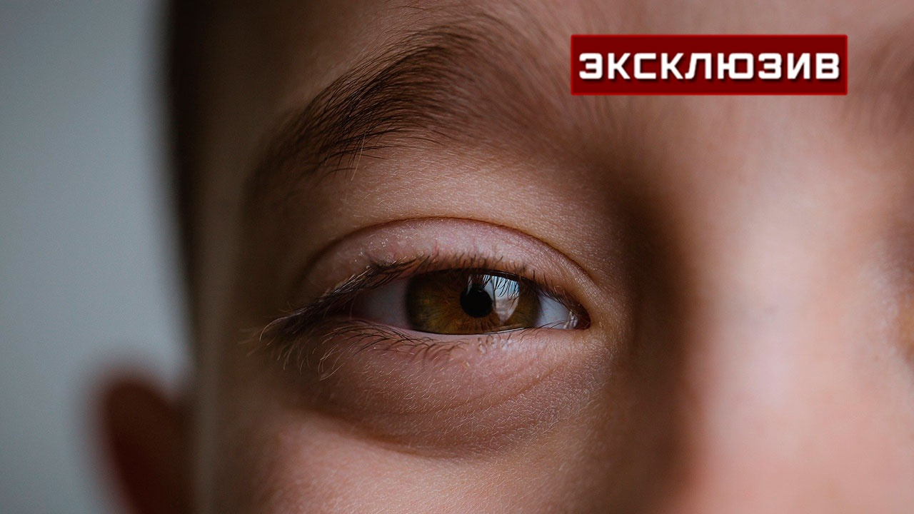 Офтальмолог рассказала, как лечить «синдром ленивого глаза» у детей