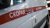 СК начал проверку после взрыва боеприпаса времен ВОВ под Волгоградом
