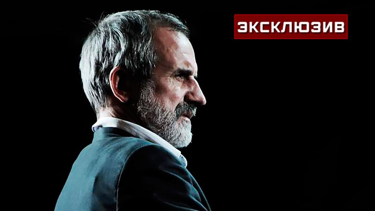 Директор Вахтанговского театра опроверг сообщения о госпитализации худрука Туминаса
