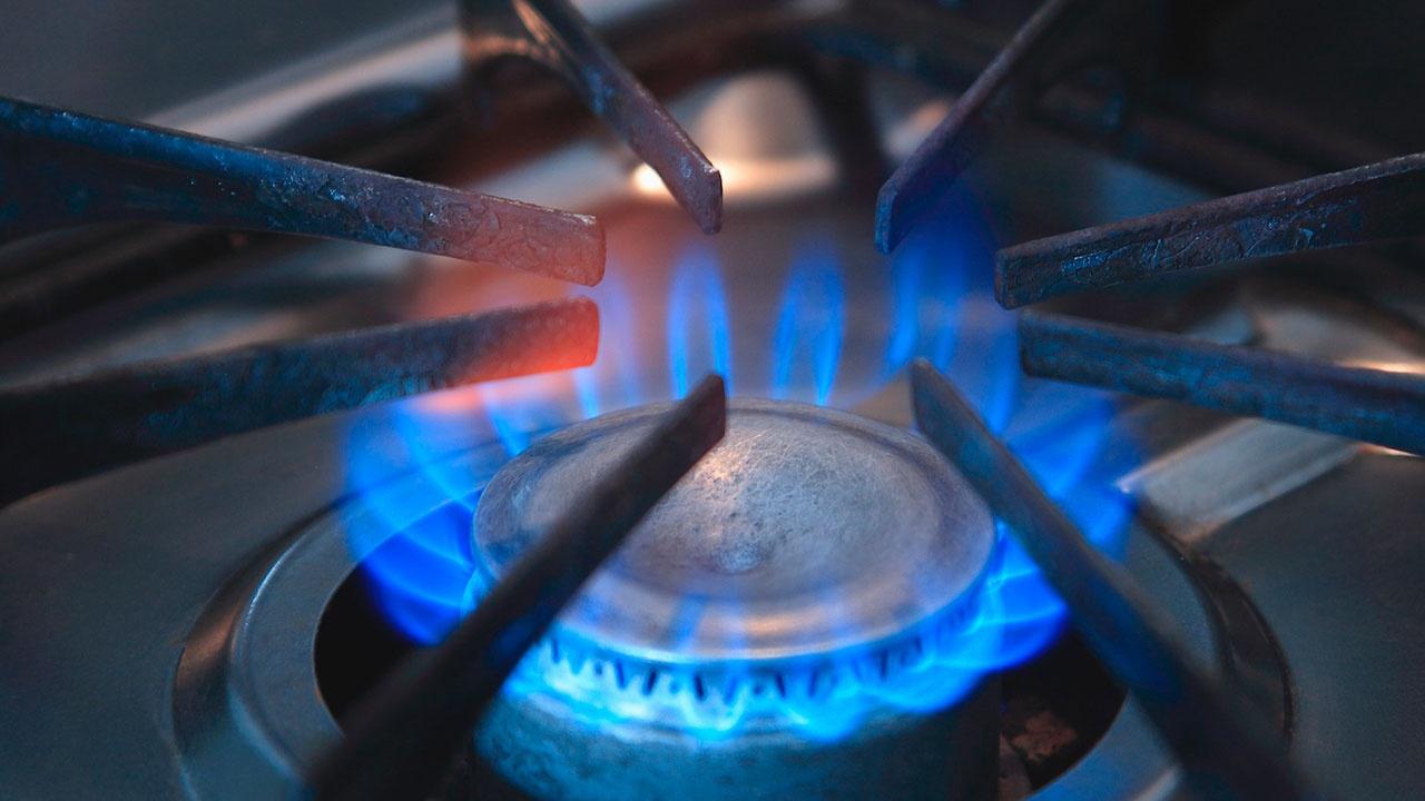 Небольшие частные домовладения в России газифицируют бесплатно