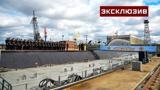 Военный эксперт объяснил, почему принятую в состав ВМФ подлодку «Казань» почти нельзя обнаружить
