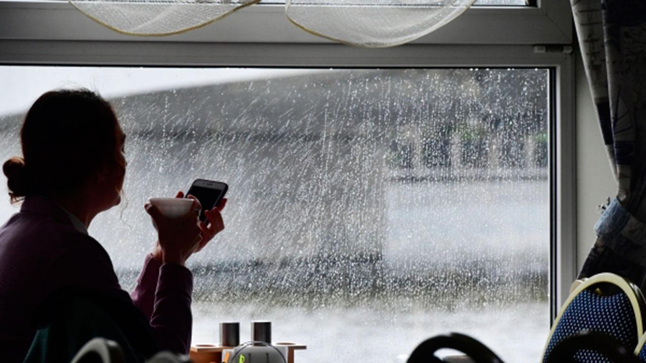 МЧС выступило с экстренным предупреждением из-за погоды в Москве