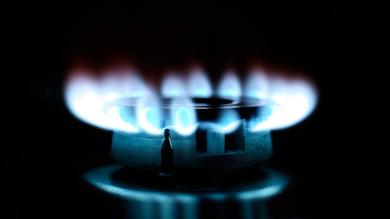 Стали известны сроки завершения программы ускоренной газификации