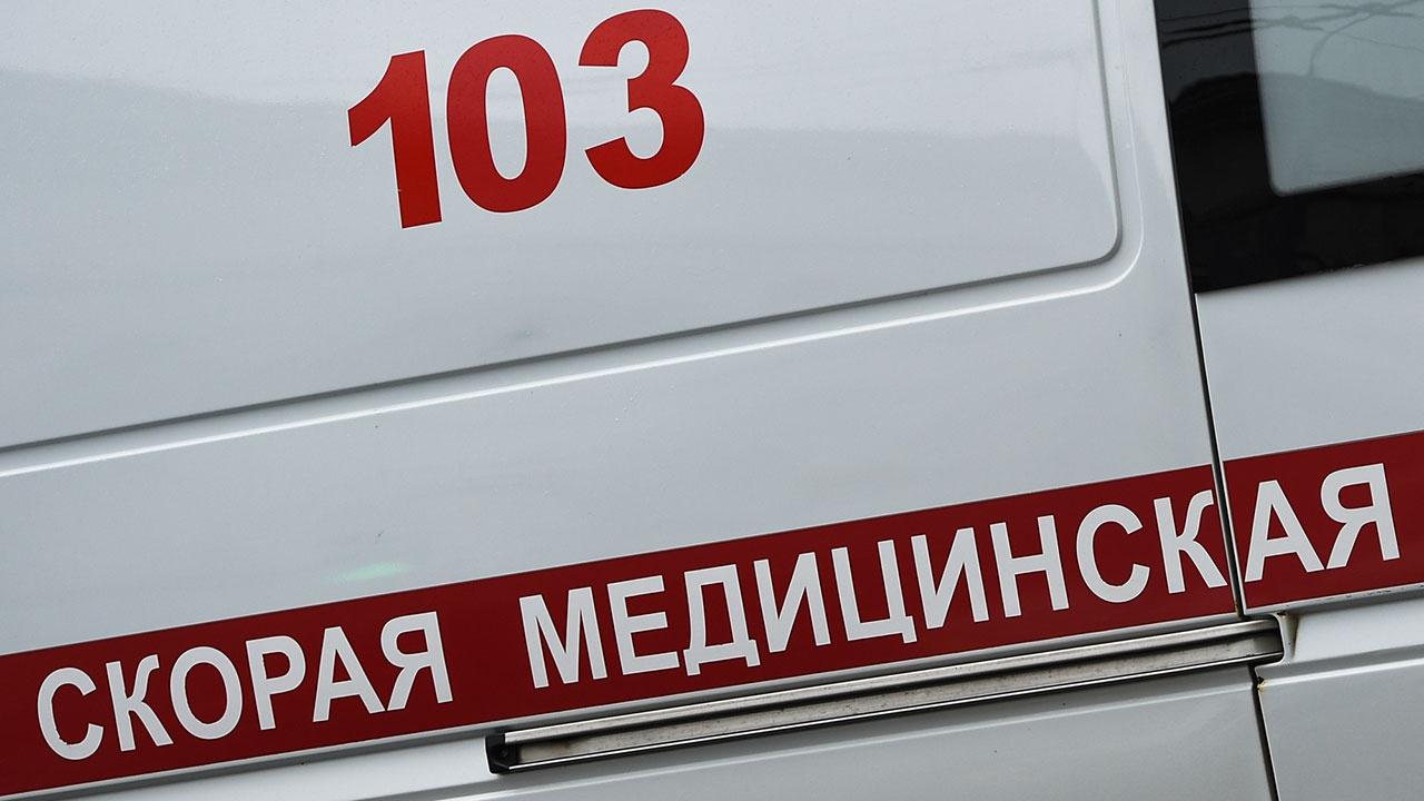 При ДТП в Екатеринбурге погибли трое взрослых и ребенок