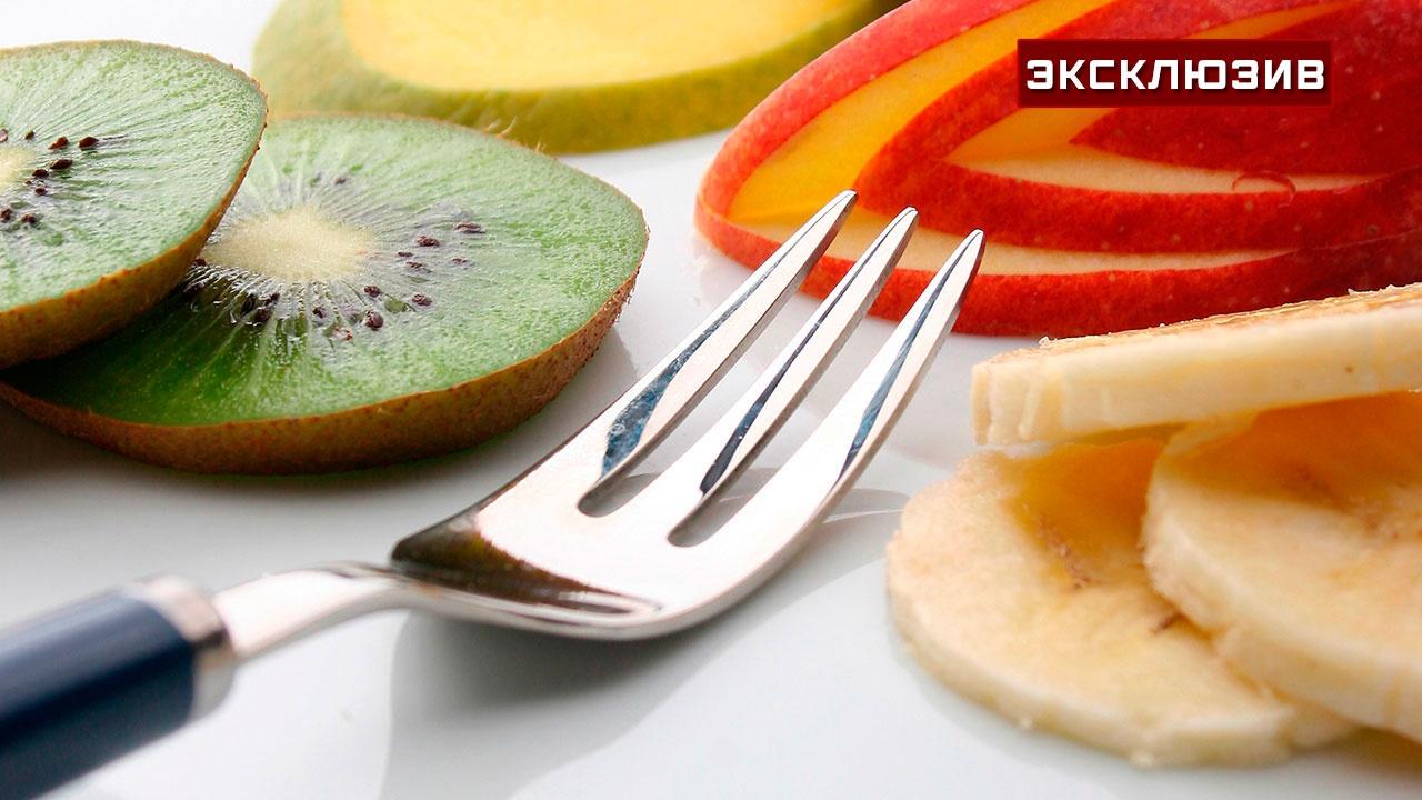 Эксперт рассказал о вреде голодания после переедания