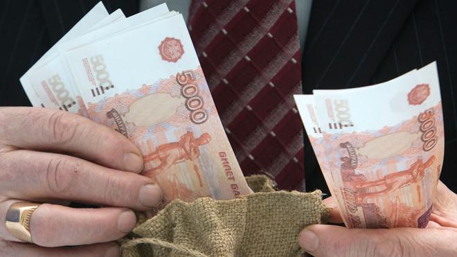 Россиянам рассказали, как можно повысить зарплату на треть