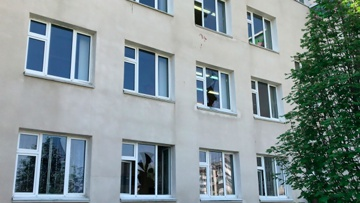 «Ничего, кроме хорошего»: мать бывшего ученика рассказала о казанской школе