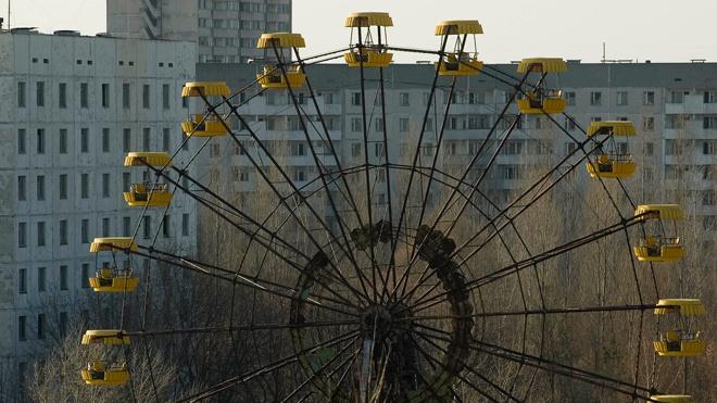 Эксперт прокомментировал сообщения СМИ о новых ядерных реакциях на Чернобыльской АЭС