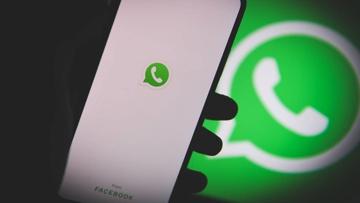 В WhatsApp объяснили, как будут «отключать» пользователей