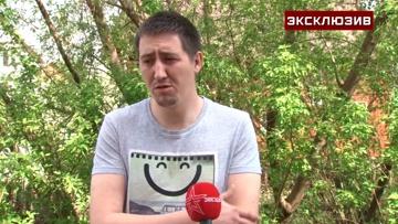 «Было ожидаемо»: брат рассказал об учительнице, закрывшей ребенка при стрельбе в Казани