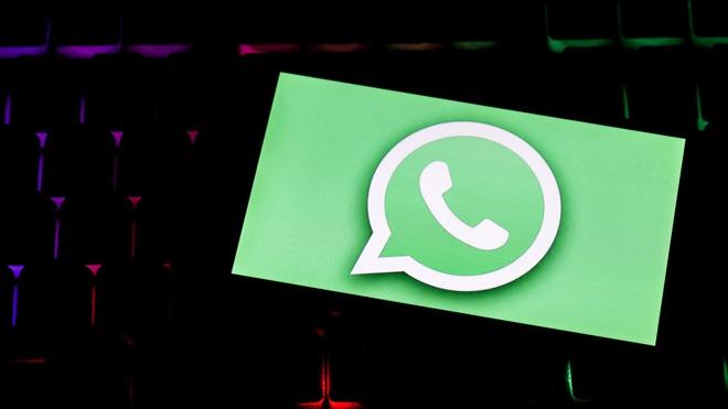 Роскомнадзор предупредил российских пользователей WhatsApp о риске передачи данных