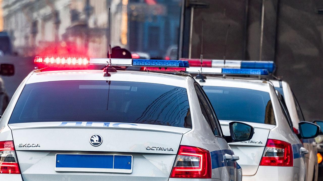 В Самарской области четыре человека погибли в ДТП с участием грузовика