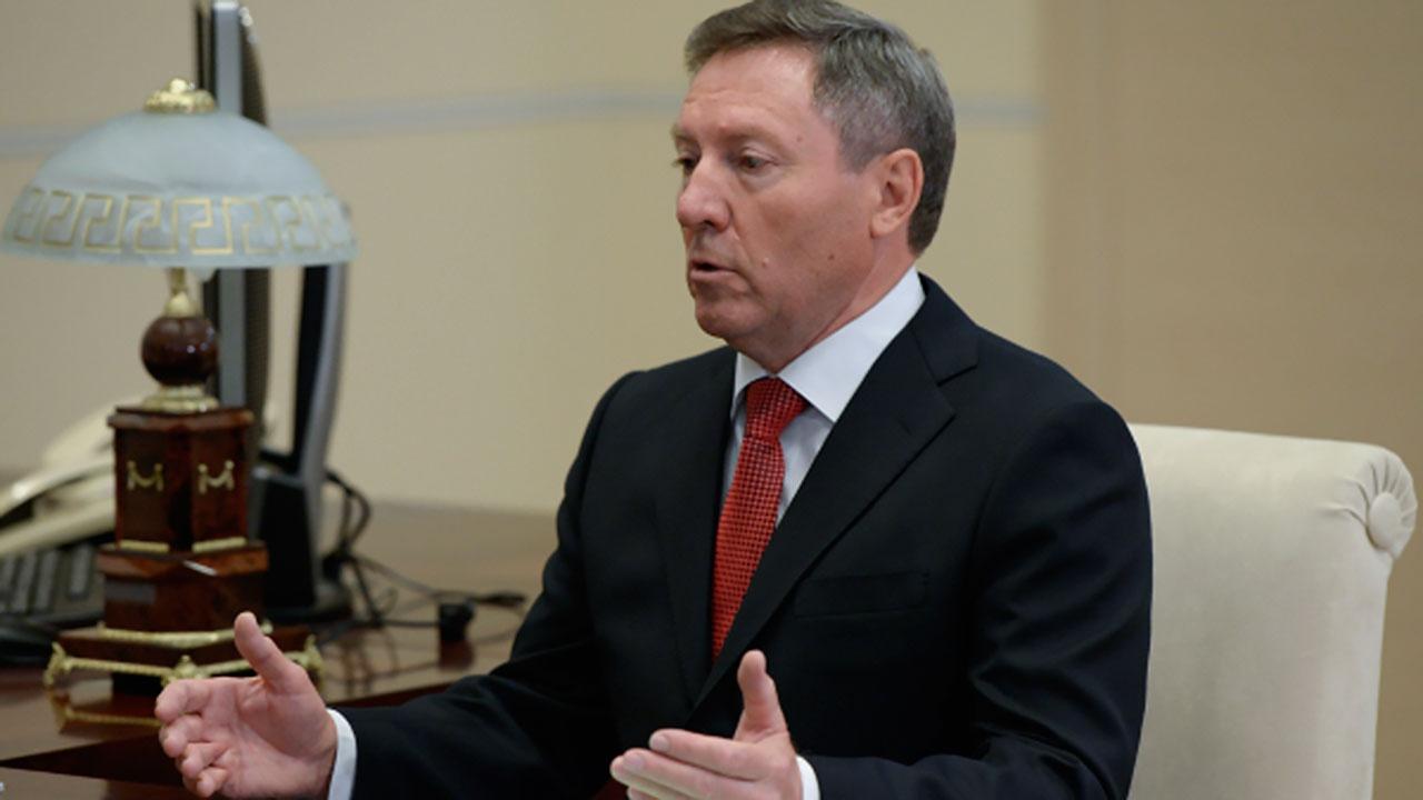 Губернатор Липецкой области попросит Совет Федерации рассмотреть вопрос об ответственности Королева после ДТП