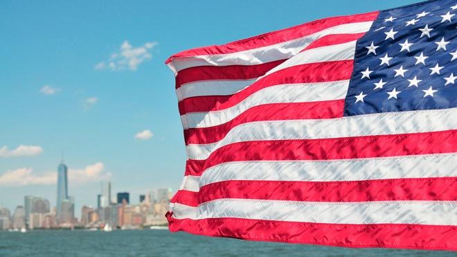 Посольство США в Москве продолжит оказывать консульские услуги американцам по 16 июля