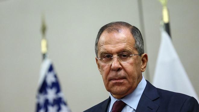 В Госдепартаменте США оценили предстоящую встречу Лаврова и Блинкена