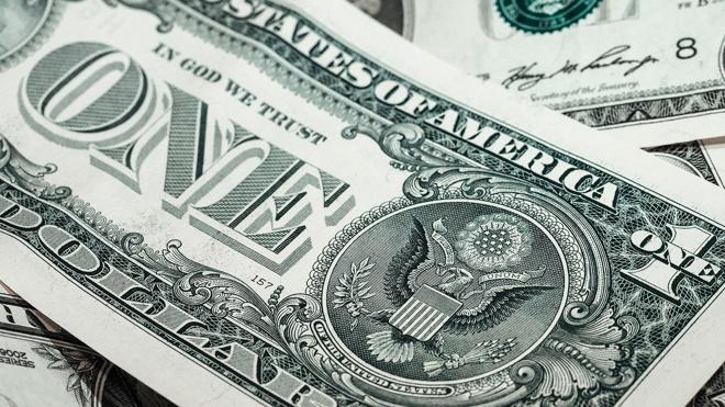 Эксперт рассказал о сюрпризах, которые готовит доллар в этом году