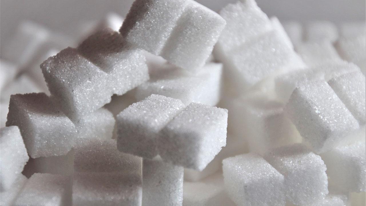 В Минсельхозе рассказали о мерах регулирования рынка сахара