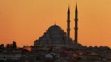 РФ направит в Турцию экспертов для оценки возможности возобновления туристического сообщения