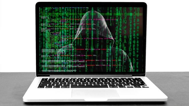 Евросоюз продлил связанные с «кибератаками» санкции против россиян