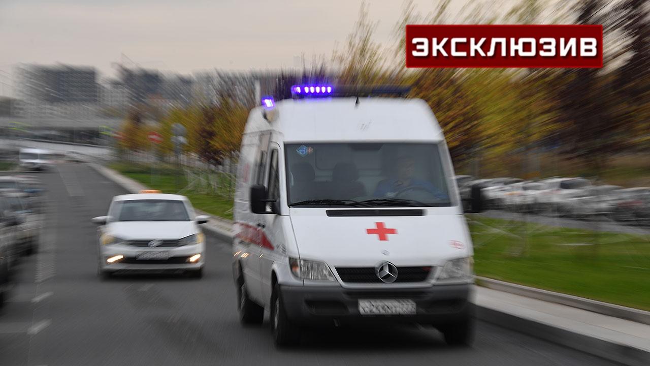 «Верим во врача и чудо»: Гергиев прокомментировал информацию госпитализации танцора Мариинки