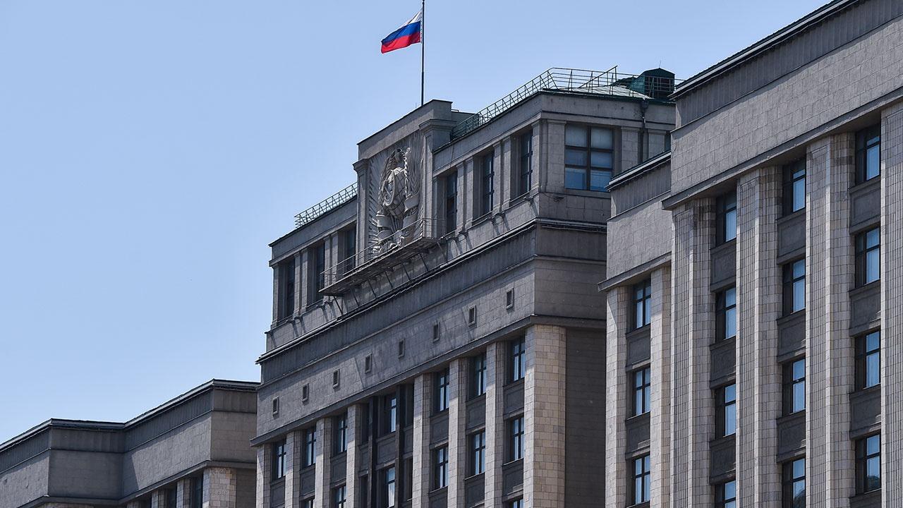 Госдума в первом чтении приняла законопроект о запрете причастным к экстремизму избираться в депутаты