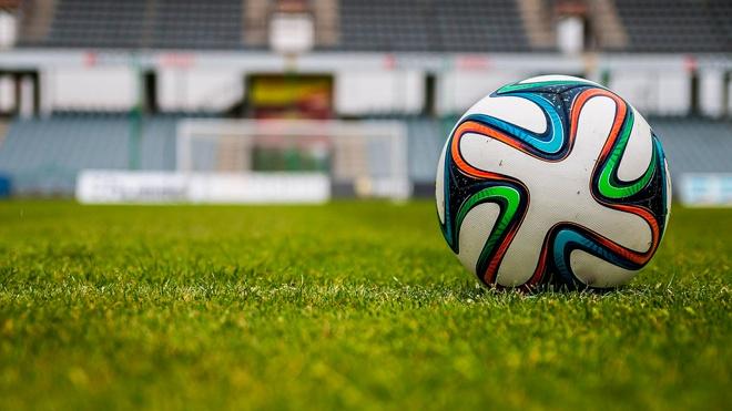 Кабмин РФ выделил миллиард рублей на международные спортивные соревнования в России
