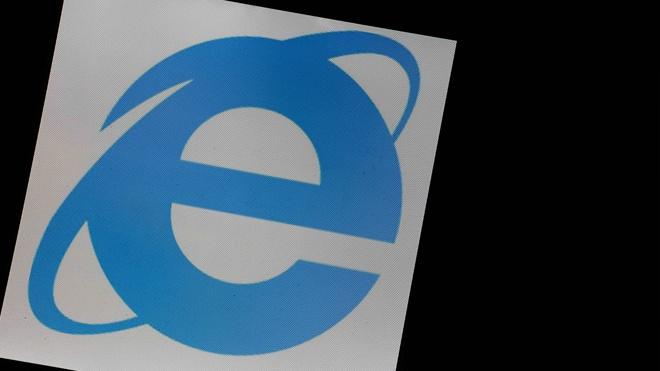 Microsoft объявил о полном прекращении поддержки Internet Explorer