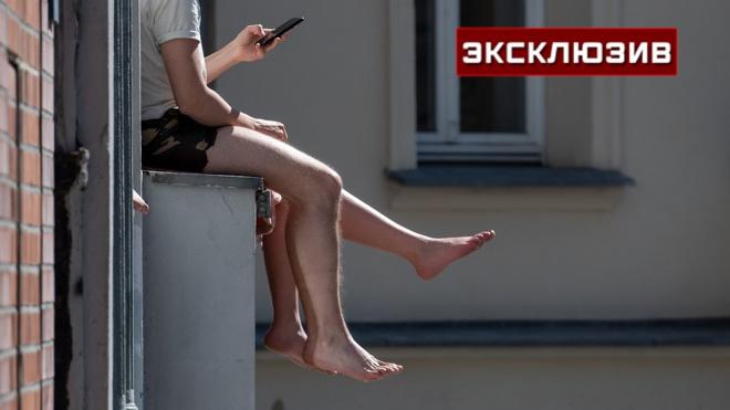 Врач предупредил о рисках образования тромбов в жаркую погоду
