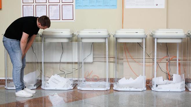 Законопроект о запрете избираться причастным к экстремизму лицам распространится на все выборы