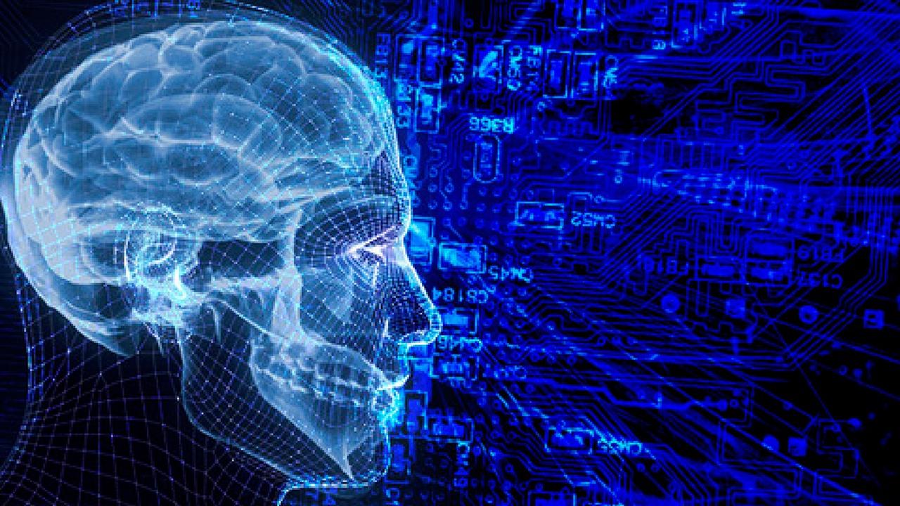 Ученые назвали самую эффективную технику запоминания информации