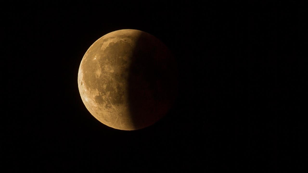 В Роскосмосе назвали сумму реализации лунной программы с использованием «Енисея»
