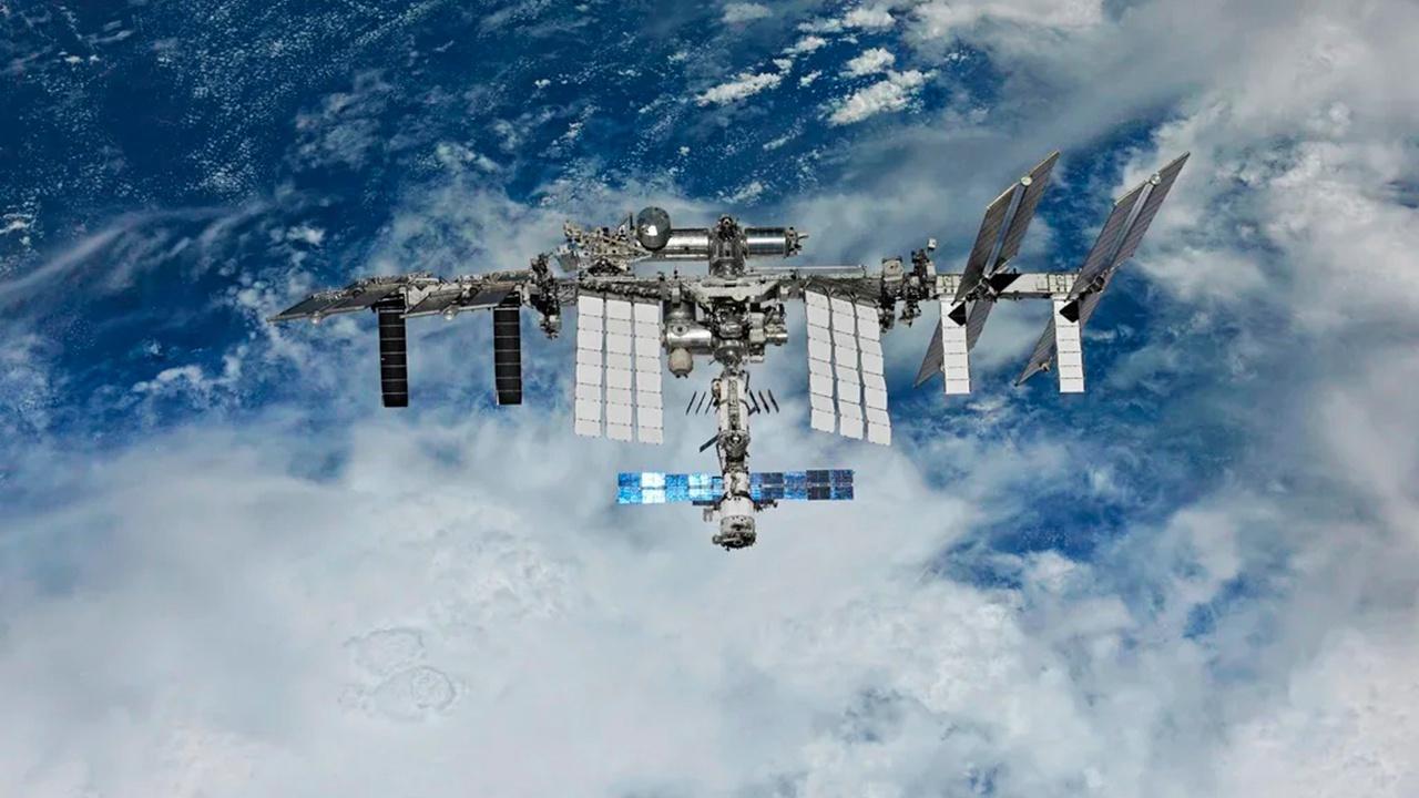 Названа дата полета «Прогресс МС-17» к МКС
