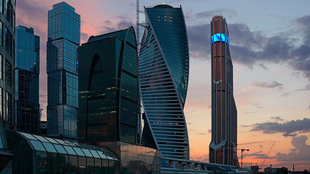 Собянин заявил, что Москва будет лучшим городом в мире