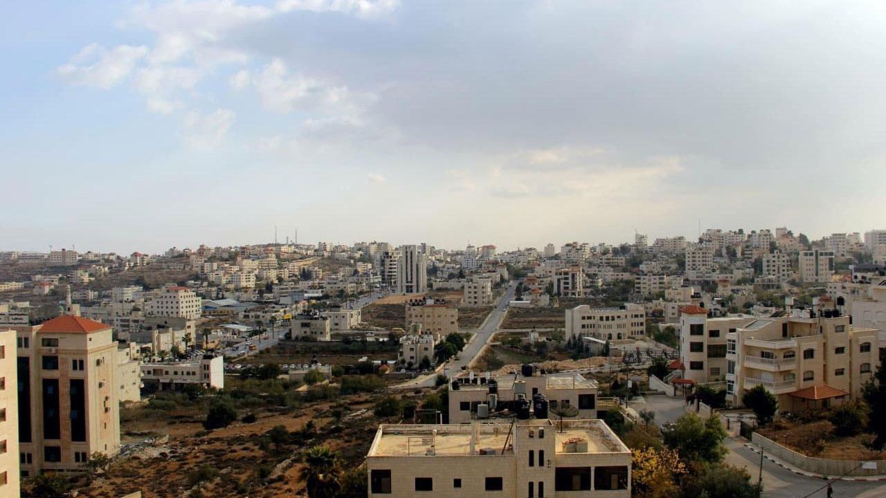 Из сектора Газа эвакуировали 70 россиян