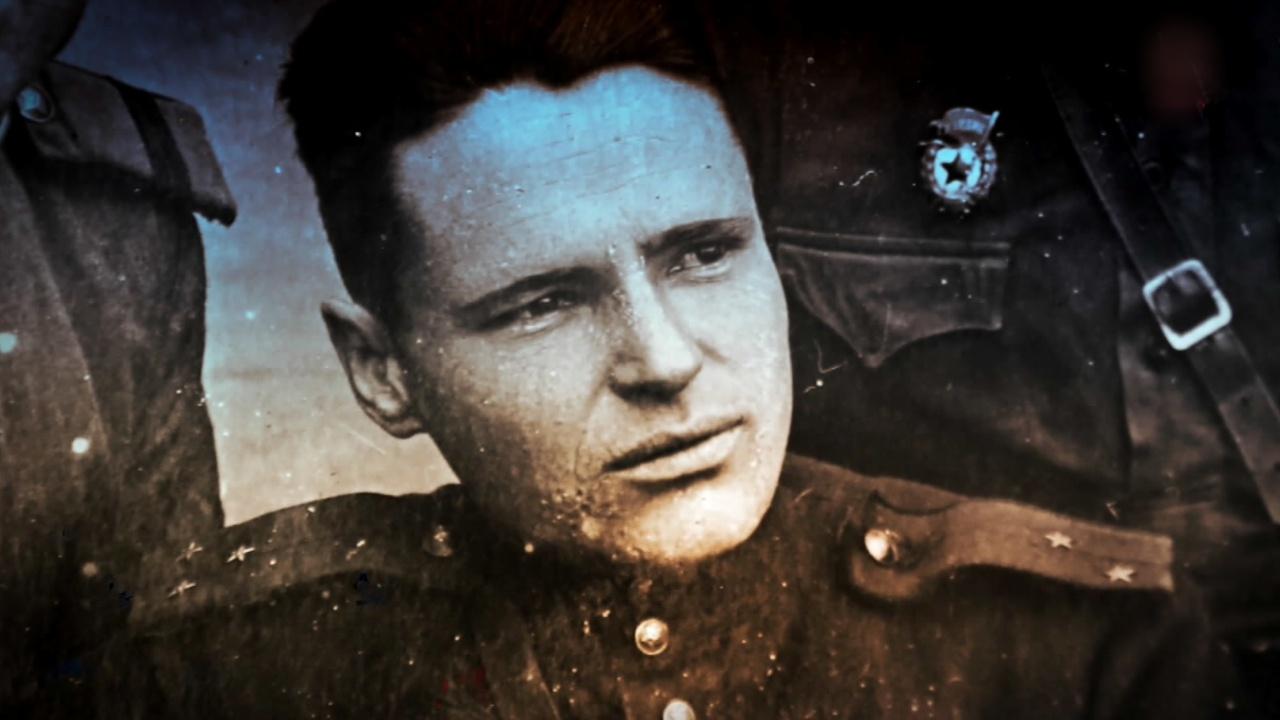 Перерожденный: как война подарила вторую жизнь отважному разведчику Владимиру Подгорбунскому