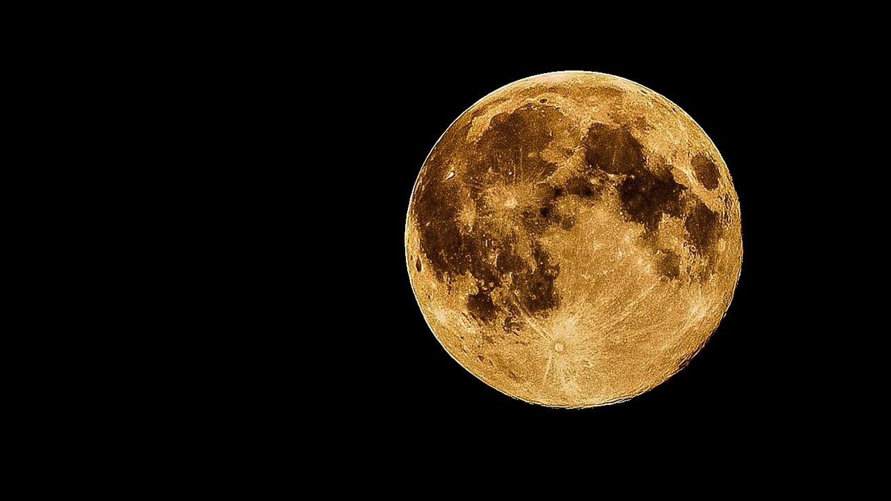 РФ и Китай пригласили партнеров в проект лунной станции
