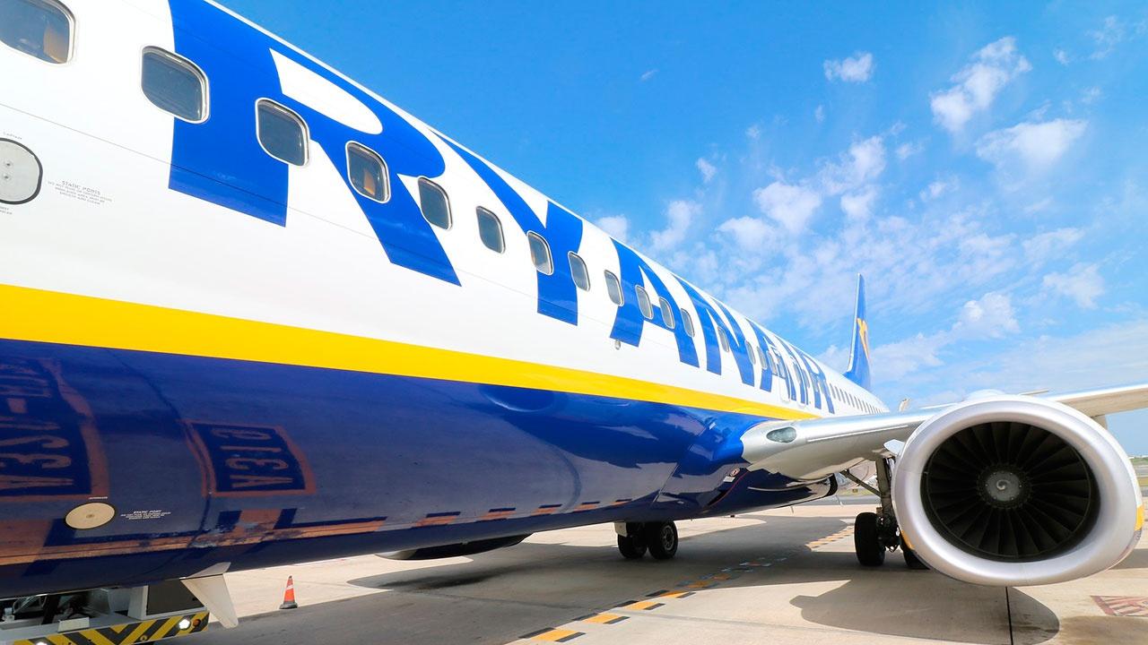 СМИ: глава Ryanair считает инцидент в Минске угоном