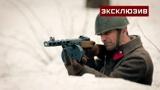 «Папаша» в здании: как советский ППШ смог «обогнать» все имевшиеся до него в мире пистолеты-пулеметы