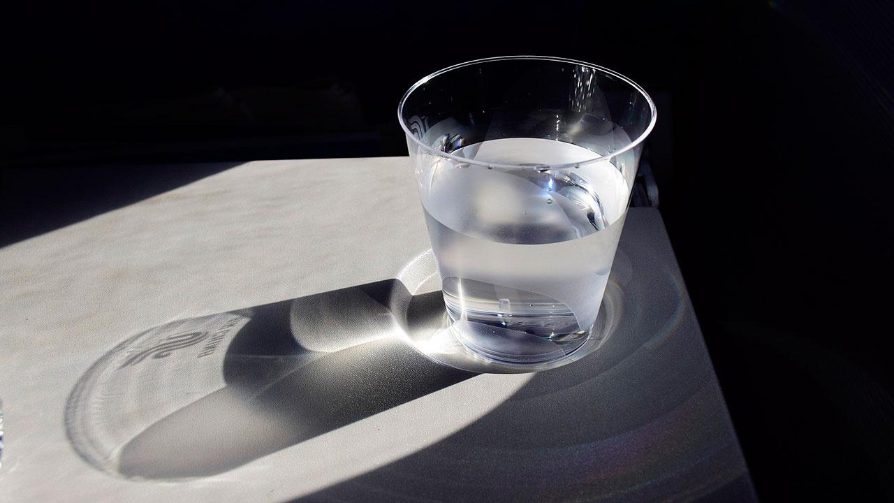 Биохимик объяснила, как самостоятельно оценить качество питьевой воды