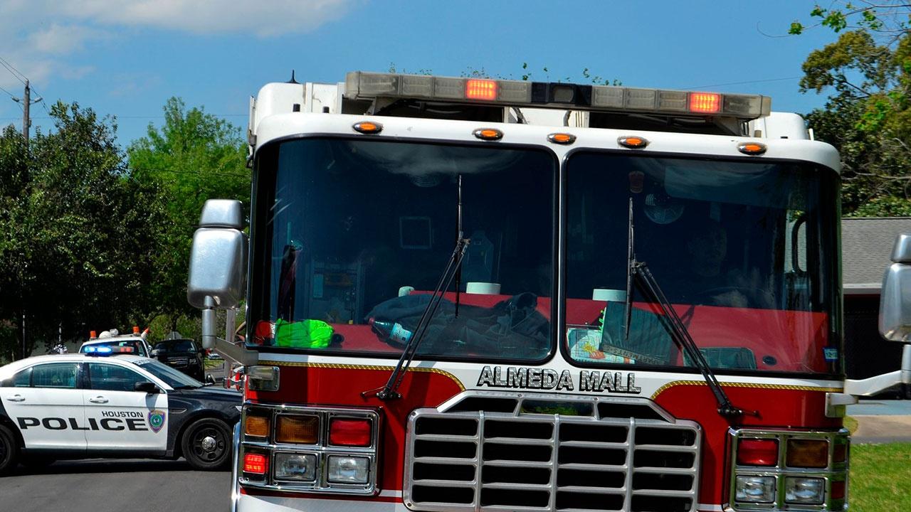 Один человек погиб при крушении легкомоторного самолета в Техасе