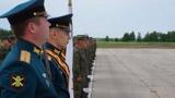 «Мастера артиллерийского огня»: определился участник конкурса АрМИ от России
