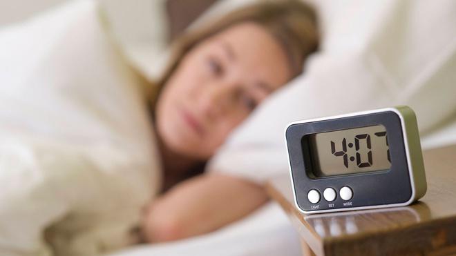 «Диагноз практически ясен»: Мясников предупредил о смертельной опасности из-за чувства недосыпа