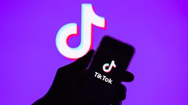 TikTok выделит 100 миллионов рублей на поддержку российских блогеров