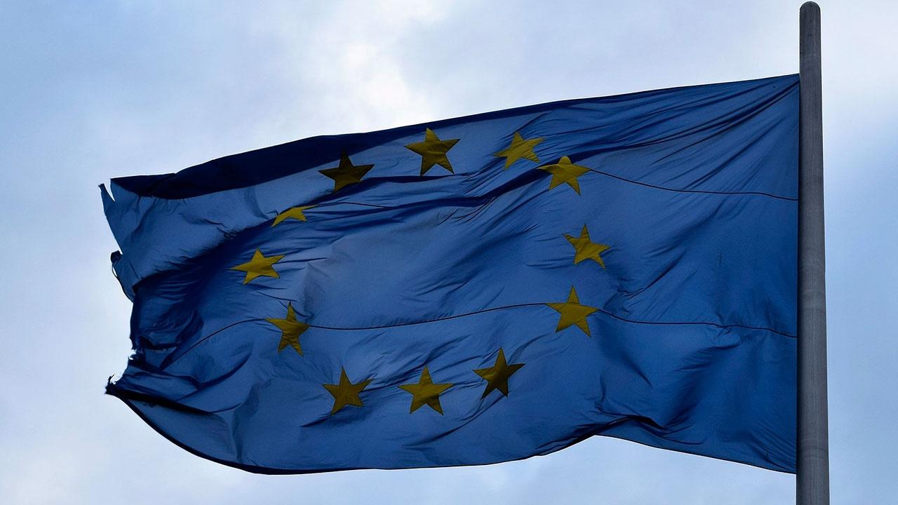 СМИ: в ЕС предложили США ответить на «враждебные действия» РФ