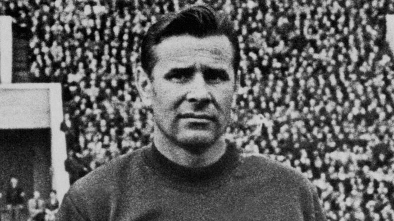 «Больше чем футболист»: 50 лет назад состоялся прощальный матч легендарного Льва Яшина