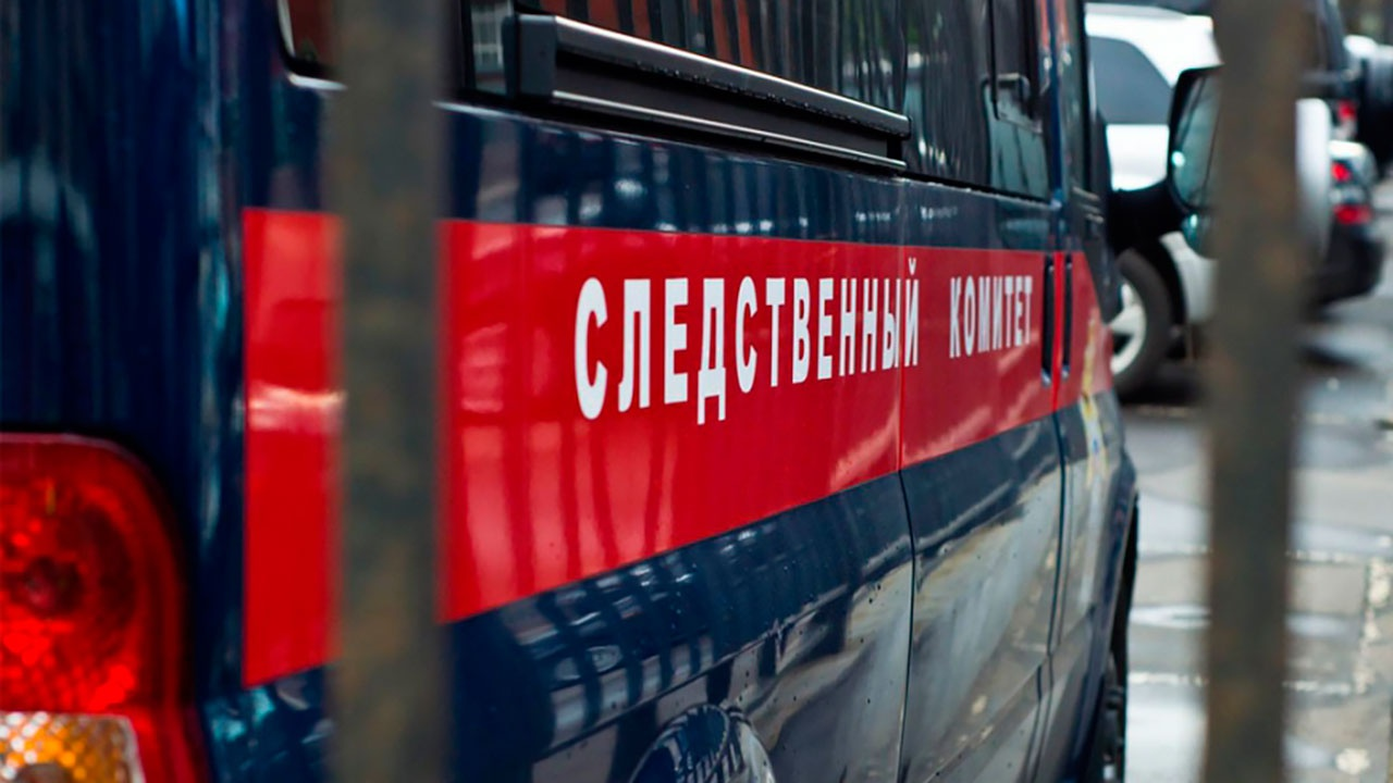 Убитую семью из четырех человек обнаружили в подмосковном Щелкове