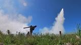 Израсходовали свыше пяти тысяч боеприпасов: как прошел всеармейский этап конкурса АрМИ «Чистое небо»