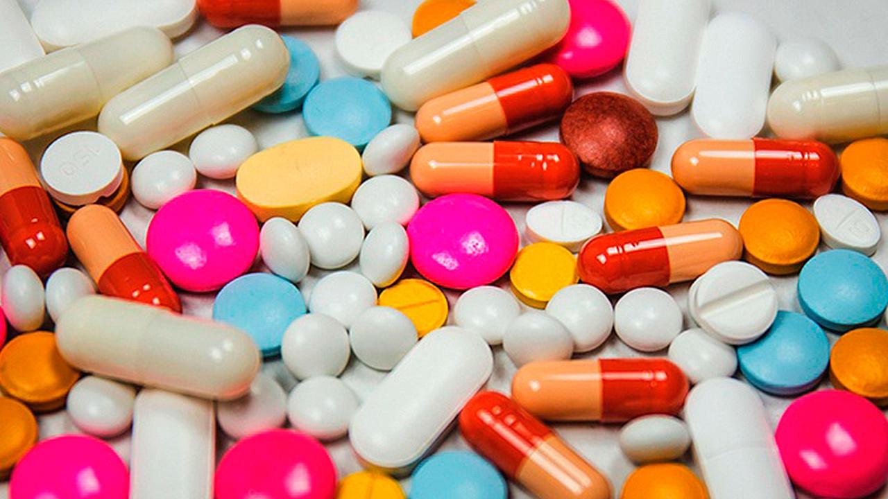 Кабмин утвердил приказ о корректировке правил ввоза лекарств в Россию