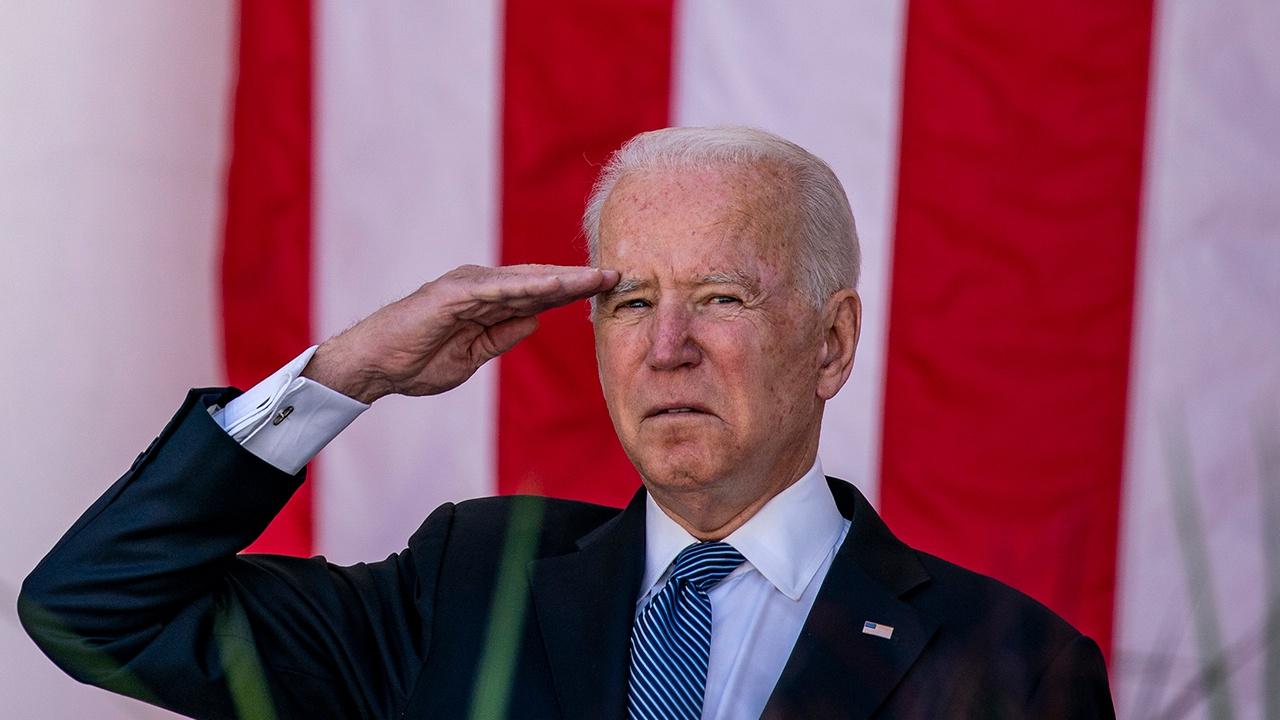 Байден назвал «главную террористическую угрозу» для США